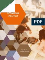 Direito - Economia Política