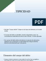 TIPICIDAD, MOISES ZELADA (3).pptx