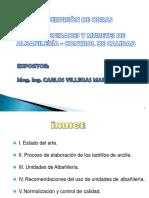 ECOE ALBAÑILERIA.pdf