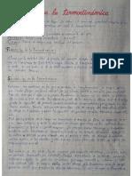 Resúmenes y Mapas Capitulo 1 y 2 Vince Rivera Ggamar 20140390