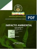 Guia Didactica IMPACTO AMBIENTAL (6)