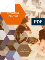 Direito - Economia Politica