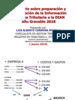 Presentación seminario EXOGENA A.G. 2018 e intro 2019 (2).pdf