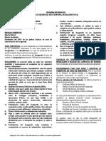 Resumen+Informatival+Devolución+Total