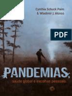 Pandemias, Saúde Global e Escolhas Pessoais