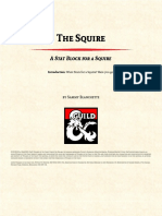 The_Squire