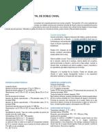 ZNB-XBY1200_BOMBA_DE_INFUSION_DIGITAL_DE (1).pdf