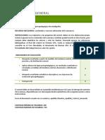 06_Estadistica general_Control A
