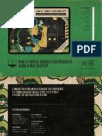 01A Install-Debaser-Using-A-Desktop.pdf