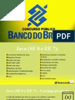 INFORMÁTICA Slide.ppsx