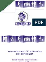 cartilha_direitos_-_sp