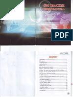 User Manual for Item CVHS-G42
