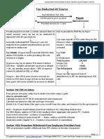 TDS Advance Tax(1).pdf