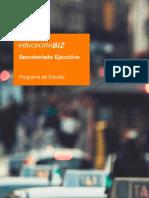 curso-de-secretaria-ejecutiva.pdf