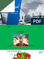 Combustion PPT-v1.pdf