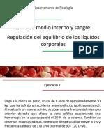 PPT Taller medio interno y sangre