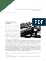 1962-Texto del artículo-4459-1-10-20190221