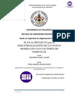 TFG-I-552.pdf