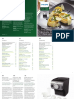 philips-avance-pasta-maker-recipe-book.pdf