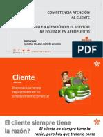 1. Servicio al cliente.pdf