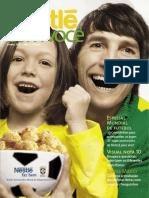 Comidas para o Jogo - Nestlé.pdf