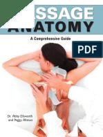 Massage Anatomy a Comprehensive Guide.pdf