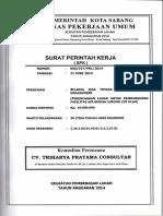 (2014) 10.000.000.-.pdf