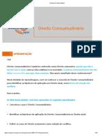 Direito Consedinario.pdf