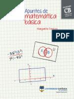 apuntes-de-matematica-basica-cato.pdf