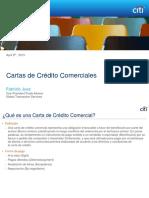 comm_letters_credit