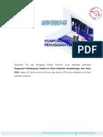 DATA TEKNIS VII (Komposisi Tim & Penugasan).pdf