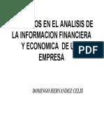 8.Analisis de ratios.pdf