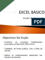 EXCEL BÁSICO_Formação_1ªe2ª