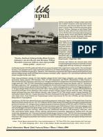 106-13-PB.pdf
