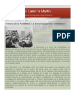 Doctor Alberto Lancina Martin- Historia Historia de  La anestesia general inhalatoria.pdf