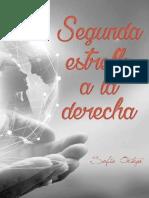Segunda estrella a la derecha - Sofia Ortega Medina.pdf