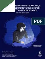 Uma_abordagem_de_segurança_utilizando_o_protocolo_SIP_em_dispositivos_embarcados