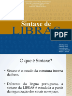 sintaxedalibras-140807153022-phpapp01.pdf