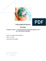 cesar corredor - desarrollo articulo de investigacion - seminario III pdf