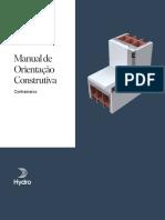 orientacao_construtiva