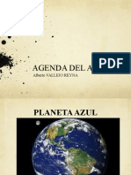 LAS GUERRAS GLOBALES DEL AGUA