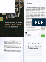marie-monique-robin-escadrons-de-la-mort-pdf.pdf