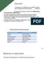 Trastornos por consumo de sustancias - 2020 II