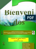 Presentación Alexis , Blas,Benjamin,Carlos,Marcibet.pptx