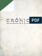 Cronicas pdf