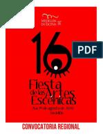 CONVOCATORIA-REGIONAL-16-FIESTA-DE-LAS-ARTES-ESCÉNICAS-2020