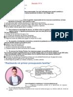 Modulo Nº 6.pdf