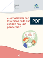 01-Pandemia.pdf