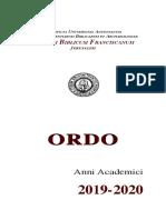 SBF_Ordo 2019 (1)