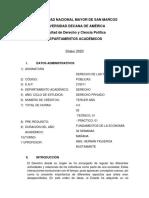 SILABO FINANZAS PÚBLICAS 2020